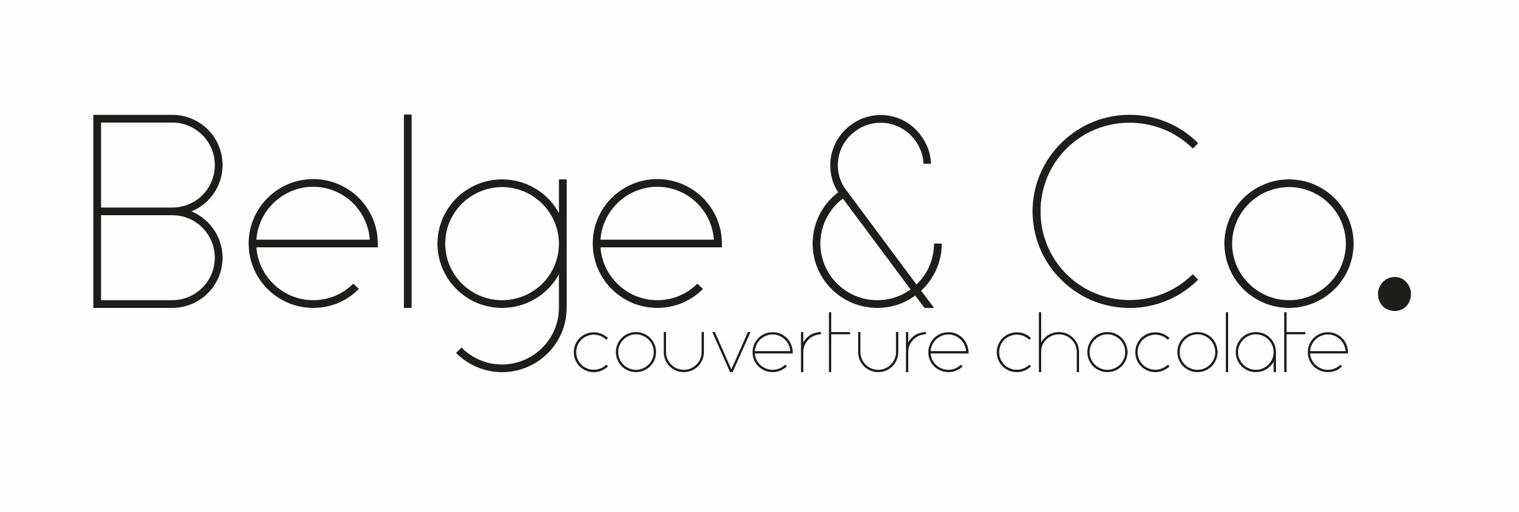 Logo belge