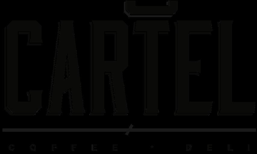 Logo cartel mobile
